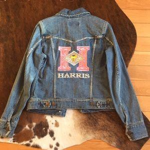Women's Cruel Girl Jacket